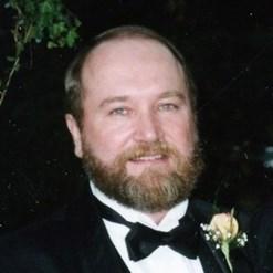 Bradley Gilbert, Jr.