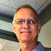 Larry Shannon