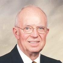 Charles Sensel