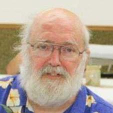 Harold Newell