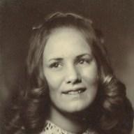 Lois Bohrn