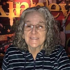 Sheryl Valdez
