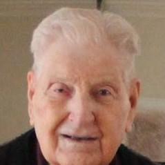 Joseph Maixner