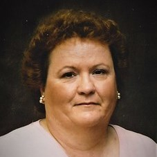 Lydia Rippie