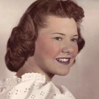 Mildred Pearson