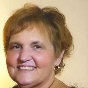 Kathy Varano