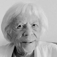Patricia Ecord