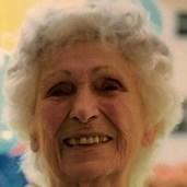 Mary DeBruycker
