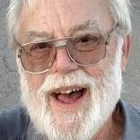 Keith Whiteman
