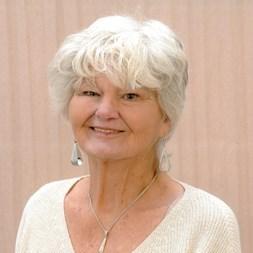 Sara Dunnigan