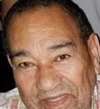 Pedro Martinez Marquez