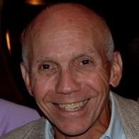 Gregory Herbers