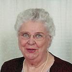 Mary Frese