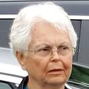 Tohanna Amburgey