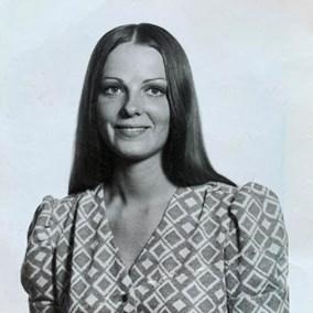 Myra Sudbeck