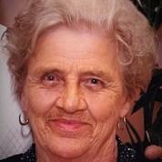 Donna Leininger