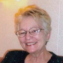 Marlyn Black