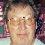 Hugh Stamper, Jr.
