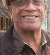 Charles Ray, Jr.