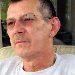 Robert Calhoun