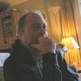 Robert Mefford, Jr.