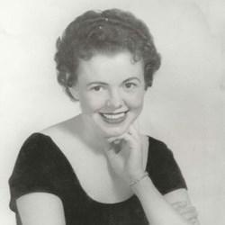 Rebecca Graves