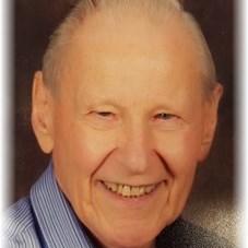 R.L. Meek, Jr