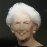 Edna Whitney