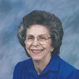 Kathryn Bradford