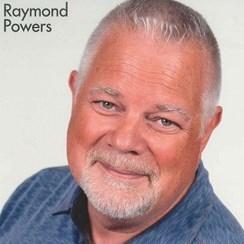 Raymond Powers
