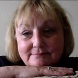Diane Sturm