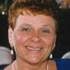 Edwina Eckrich