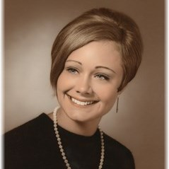 Debbie McGinnis