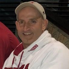 Douglas Bierman Jr.