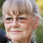 Lois Champine