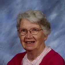 Wanda Dornette