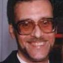 Robert Gallina