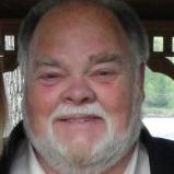 Kenneth Schumacher