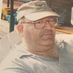 Frank DeSalvo