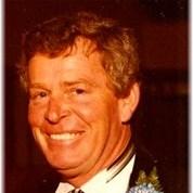 George Nalley