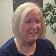 Cheryl Metz