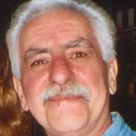 Joseph Esposito
