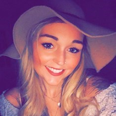 Shauna Jones
