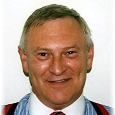 Allen Wieber