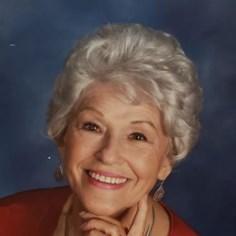 Gladys Damico