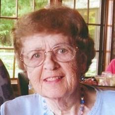 June Arens
