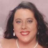 Diana (Polley) Chiasson