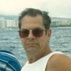 Leonard Ahlers