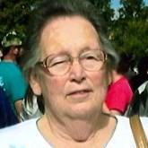 Virginia Sumner Diehl