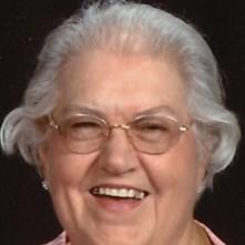 Rosaline Eldridge Davis